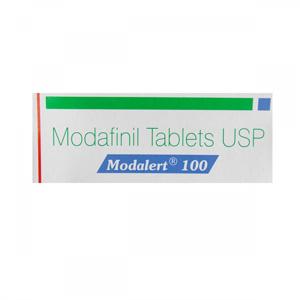 Kjøp modafinil i Norge | Modalert 100 Online