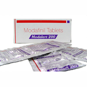 Kjøp modafinil i Norge | Modalert 200 Online