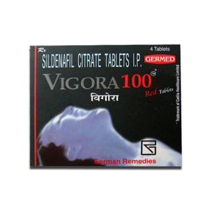Kjøp Sildenafil Citrate i Norge | Vigora 100 Online