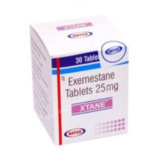 Kjøp Exemestane (Aromasin) i Norge | Exemestane Online