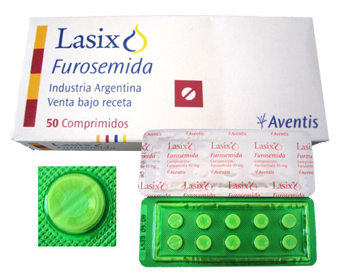 Kjøp Furosemide (Lasix) i Norge | Lasix Online
