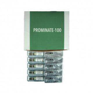 Kjøp Methenolone enthate (Primobolan depot) i Norge | Prominate 100 Online