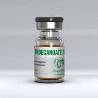 Kjøp Testosteron undekanoat i Norge | Undecanoate 250 Online